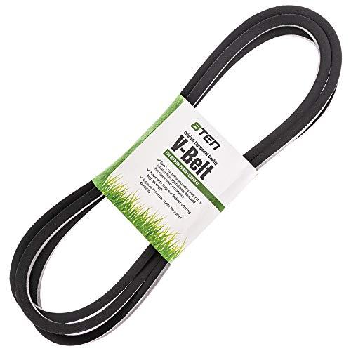8TEN Deck Belt for Dixon Husqvarna 46