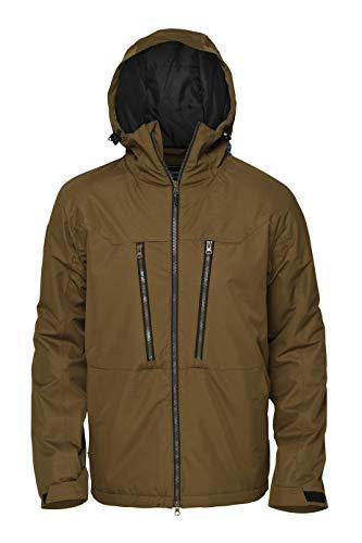Special Blend | Mens Gully Snowboard/Ski Jacket