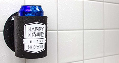 shower can holder - 5