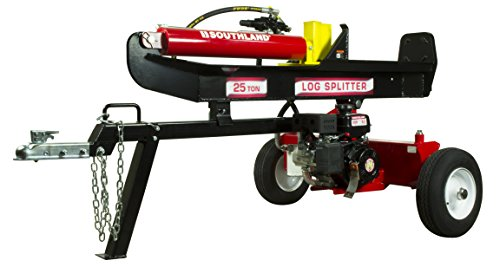Review Southland Outdoor Power Equipment