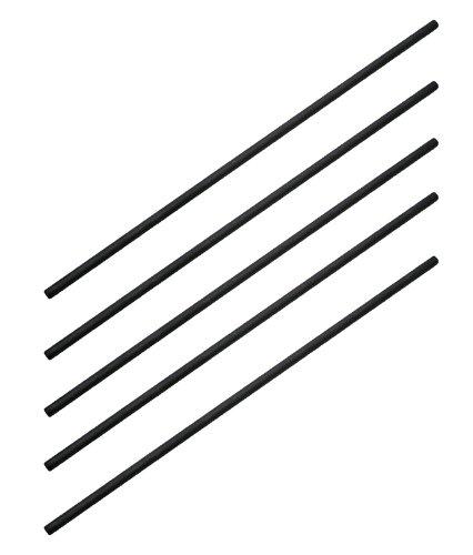 Dewalt DW515 Hammerdrill Replacement (5 Pack) Depth Stop # 580787-00-5pk