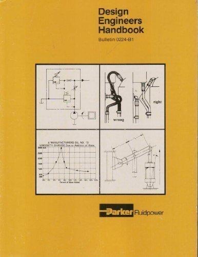 design-engineers-handbook