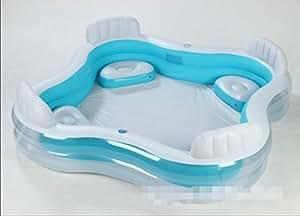 Piscinas niños, piscinas inflables, baño inflable, diversión, juego, piscina, piscinas de baño, piscina de bolas