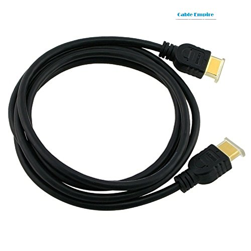 how to know if hdmi cable supports 4k