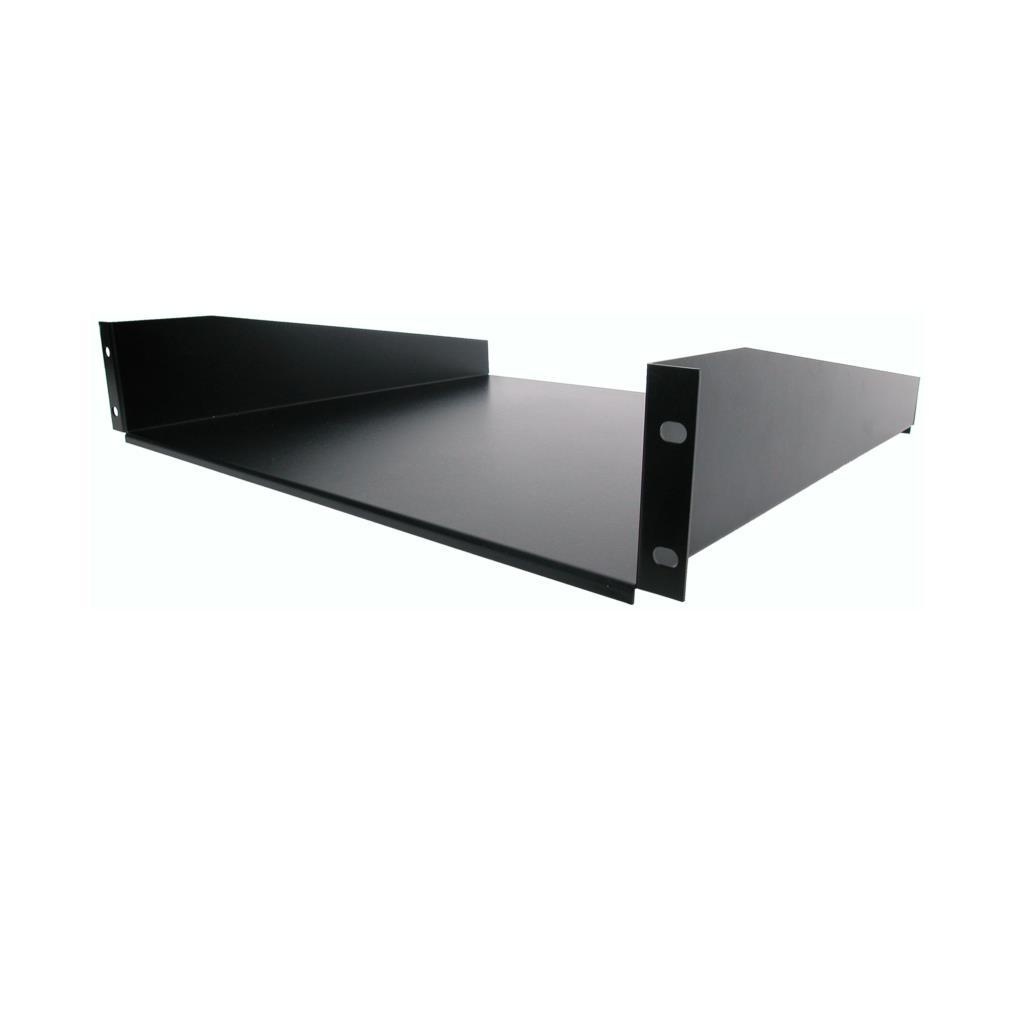 pdp cabinet racks shelves johnlewis online fastened shelf and main at wall buystring white rsp triple with string side