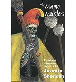 The Mamo Murders, Juanita Sheridan, 0915230518