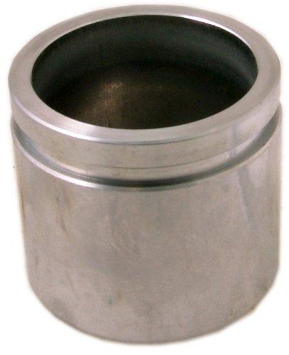 FEBEST 0276-B10RSF Front Brake Cylinder Piston