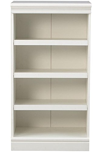 Manhattan Modular Storage Shoe Shelf, 40