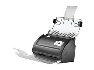 Ambir ImageScan Pro 820i - sheetfed scanner