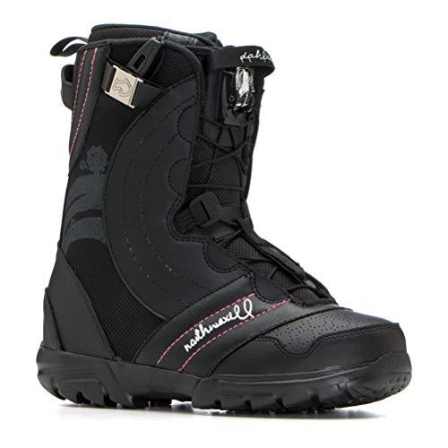 Northwave Dahlia Womens Snowboard Boots