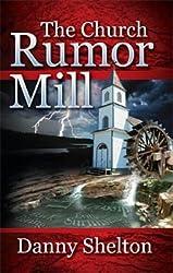 The Church Rumor Mill