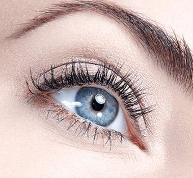 https://railwayexpress.net/product/essence-5-pack-black-long-lasting-eyeliner-pencil-retractable-cruelty-free/