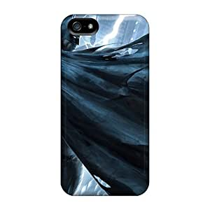 Cases Covers Compatible For Case Iphone 4/4S Cover Hot Cases/ Batman The Dark Knight Returns Part 1 Movie