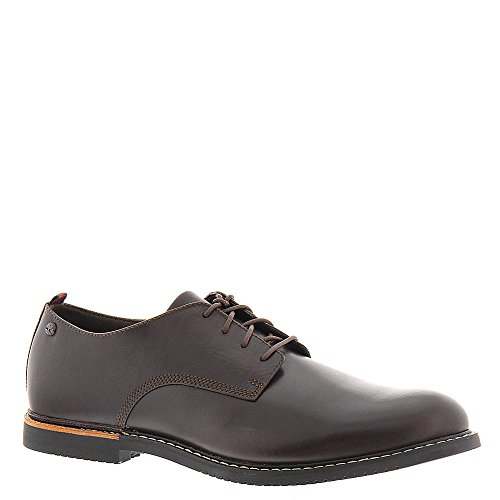 timberland-mens-earthkeepers-brook-park-oxford-brown-smooth-10-m