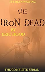 The Iron Dead
