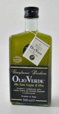 Olive Harvest Olive - 9