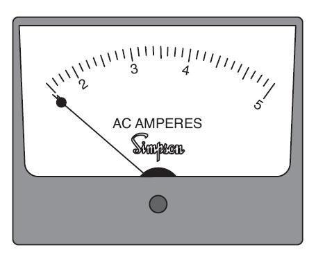 Simpson 02460