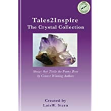 Tales2Inspire ~ The Crystal Collection: Stories that Tickle the Funny Bone