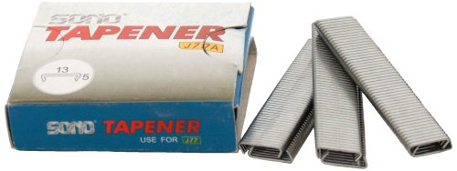 zenport-zj77a-box-of-1000-staples-for-hrf-binder-twine-tier-stapler