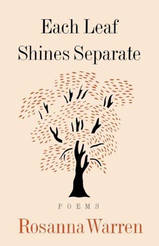 each-leaf-shines-separate