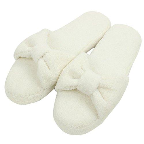 Home Slipper Barfuß Wasser Haut Schuhe Aqua Neopren Socken für Strand Pool Sand Swim Surf Yoga Schnorcheln Weiß