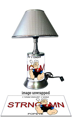 popeye-desk-lamp-with-chrome-shade