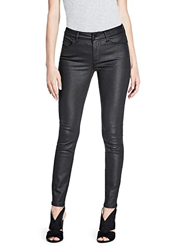 Guess Jeans Clothing - 3