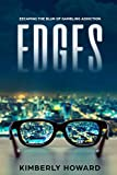 Product review for Edges: Escaping the Blur of Gambling Addiction