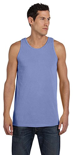 authentic-pigment-56-oz-pigment-dyed-cotton-tank-small-periwinkle