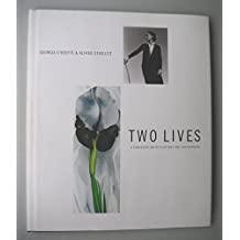Two Lives: A Conversation in Paintings and Photographs