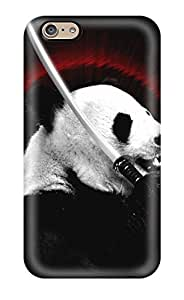 Imogen E. Seager's Shop Fashionable Iphone 6 Case Cover For Panda Protective Case UCI5ETDDY3YISU8Y