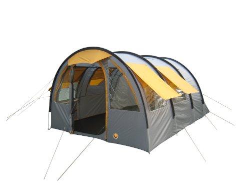 Grand Canyon Parks 5 - Tienda familiar de acampada y senderismo