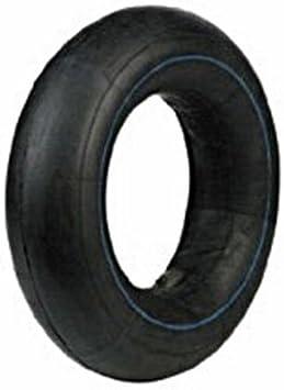 Reifen Inkl Schlauch 13x5 00 6 4pr St 50 Für Rasentraktor Aufsitzmäher Baumarkt