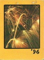 (Reprint) Yearbook: 1976 Gahr High School Memoriae Aureae Yearbook Cerritos CA