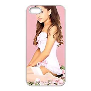 Ariana Cell Phone Case for Iphone 5s