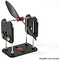 Turnigy Precision Propeller Balancer
