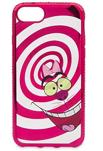 Disney iPhone 7/6/6S Plus Case Cheshire Cat Cell Phone Case