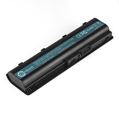 cq56 battery - 2