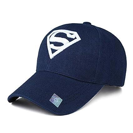 kyprx Sombrero Masculino Primavera y: Amazon.es: Ropa y accesorios