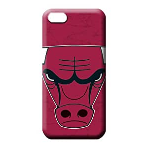 iphone 6 normal Shock Absorbing Bumper Scratch-proof Protection Cases Covers phone cases cleveland cavaliers nba basketball