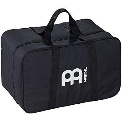 meinl-percussion-cajon-box-drum-bag