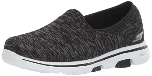 Skechers Women's Go Walk 5-Perfect Walking Shoes Price & Reviews