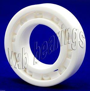 7003B Bearing Angular Contact 17x35x10 Ball Bearings VXB Brand