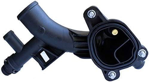 New Genuine GM Outlet Part# 25193922 by General Motors