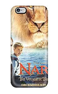 Awesome AlSulQl5468WRFJb CaseyKBrown Defender Tpu Hard Case Cover For Iphone 6 Plus- The Chronicles Of Narnia Voyage Of The Dawn Treader