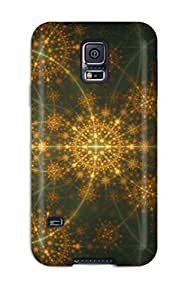 Mce-405uGQXpIvb Shapes Textures Shades Artistic Cgi Patterns Cool Classical Abstract Cool Awesome High Quality Galaxy S5 Case Skin