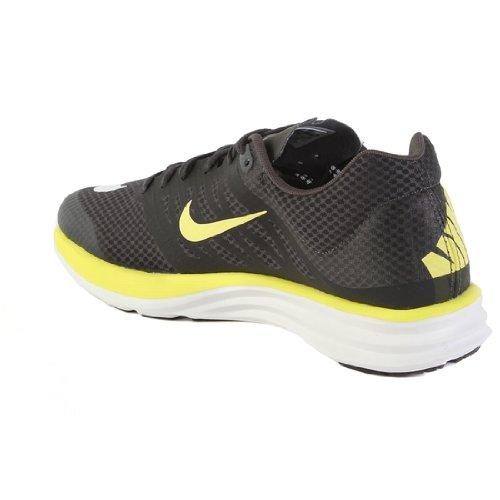 Nike - Running - Lunarspeed - Noir