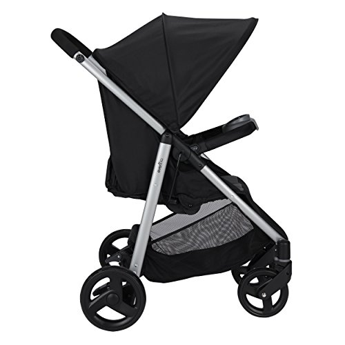 Buy newborn travel system