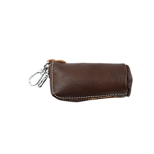 ckl-portable-large-capacity-genuine-leather-key-chains-key-holder-keys-bag-for-daily-life-ckl-05-bro