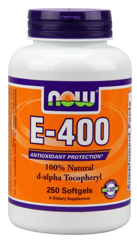 NOW-Foods-E-400-250-Softgels